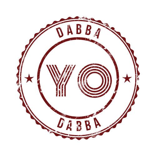 How To Smoke Dabs Without A Rig   Dabbing Resources   Yo Dabba Dabba