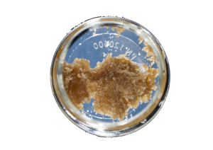 Full Melt Concentrate