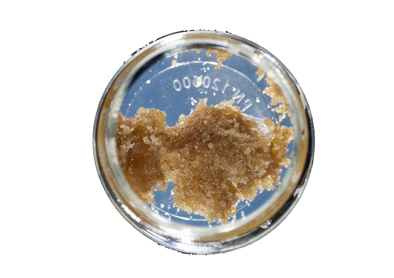 Concentrates & Extraction | Dabbing Resources | Yo Dabba Dabba