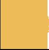 Yo Dabba Dabba Logo