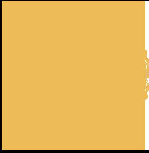 Yo Dabba Dabba Retina Logo